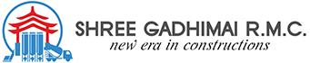 Shree Gadhimai R.M.C.